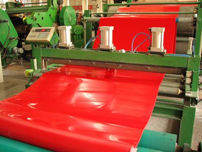 gum rubber sheet-057_副本