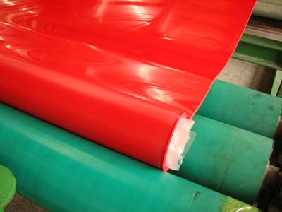 gum rubber sheet-048_副本