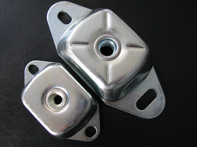 Marine Rubber Mounting, Shock Absorber
