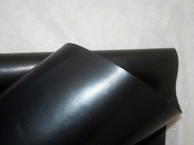 EPDM Rubber Sheet, EPDM Rubber Roll