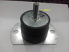 VBLR Rubber Mounting, Shock Absorber