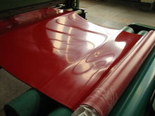 Natural Rubber Sheet, Gum Rubber Sheet