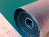 Antistatic Rubber Sheet, ESD Rubber Sheet
