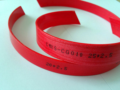 PTFE Guide Tape, Phenolic Guide Tape