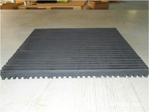 Anti Vibrate Pad, Shock Absorber Mat