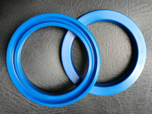 Polyurethane Oil Seal, Hydraulic Oil Seal